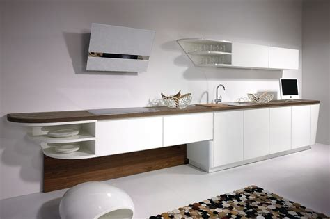 alno cuisine cuisine concept marin par alno