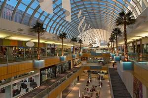 Le Méridien Dallas by the Galleria - Dallas, TX - Business ...