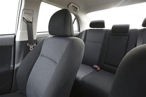 reparation siege voiture reparation siege automobile la réparation des sièges de