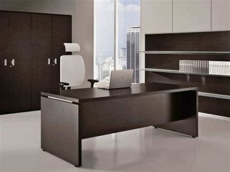 modern bureau 29 brilliant office desks modern design yvotube com