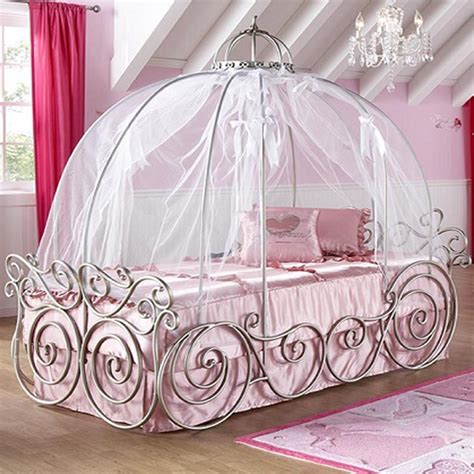 Pretty Beds For Sale by Bed Canopies Pretty Canopy Bed All Canopy