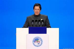 Pakistan to get $3bn from UAE to ease economic crises ...
