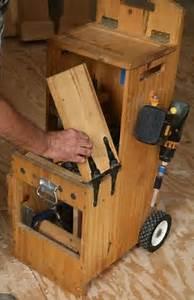 Workshop Stools - Foter