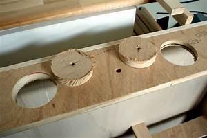 Kabeldurchführung Schreibtisch Ikea : kabeldurchfuhrung schreibtisch ~ Watch28wear.com Haus und Dekorationen