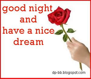 ucapan selamat malam buat    sayang kata kata sms