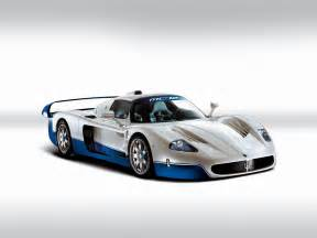 3DTuning of Maserati MC12 Coupe 2004 3DTuning.com - unique ...