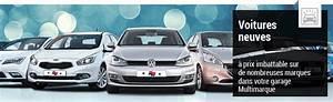 Volkswagen Olivet : garage du pont cotelle votre sp cialiste en voitures neuves ~ Gottalentnigeria.com Avis de Voitures