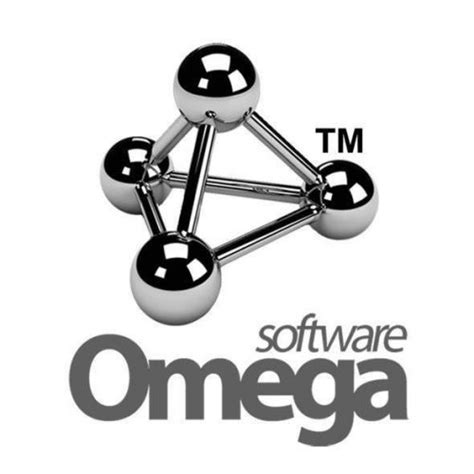 Omega POS   Software Reviews, Pricing, Comparison 2018