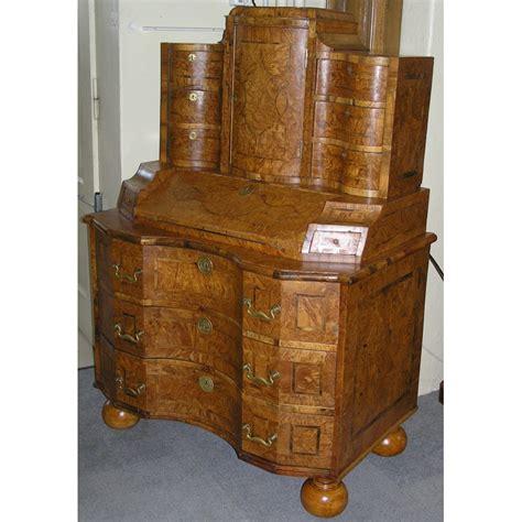 bureau commode bureau commode baroque sur moinat sa antiquités décoration