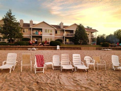door county wi resorts sand bay resort sturgeon bay wi resort reviews