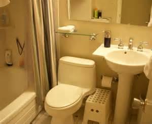 interior design ideas for small homes in india indian bathroom designs studio design gallery best design