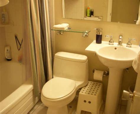 bathroom interior ideas small bathroom interior