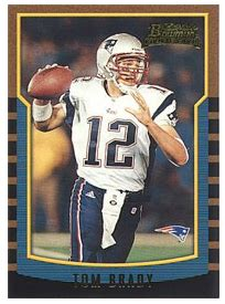 nfl playoffs  rookie cards  buy