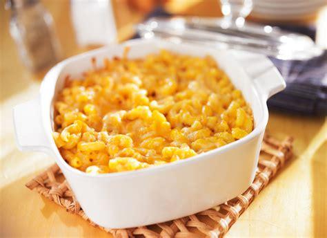 cuisine citrouille recette de mac cheese à la citrouille selon bob le chef