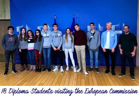 model united nations hamelin laie international school montgat barcelona