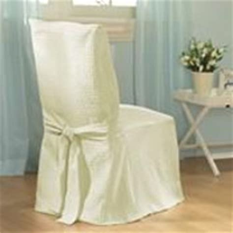 dining chair slipcovers allfreesewing