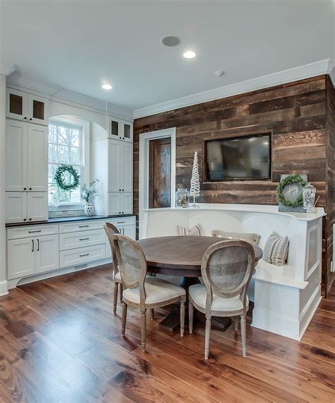 20 Gorgeous Ways To Add Reclaimed Wood To Your Kitchen. Kitchen Cabinet Design Ideas Photos. Color To Paint Kitchen Cabinets. Pickled Oak Kitchen Cabinets. Kitchen Cabinet Dealers. Kitchen Cabinets Spice Rack Pull Out. Custom Kitchen Cabinets Miami. Unpainted Kitchen Cabinet Doors. Transforming Kitchen Cabinets