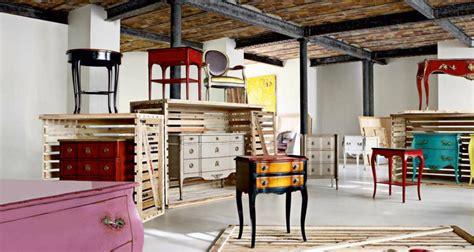 inspiration chambre console en bois photo 15 20 un très beau meuble en