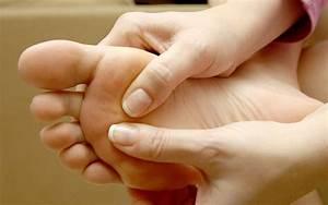 Bioped - Relieve Foot  U0026 Leg Pain