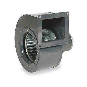 4 inch squirrel cage fan furnace blower fan ebay