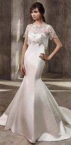 badgley mischka 2017 wedding dresses world of bridal With badgley mischka wedding dress