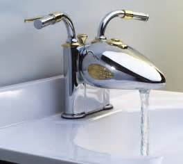 wholesale kitchen sinks and faucets harley davidson outdoor furniture home design and decor