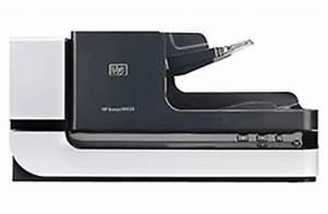 HP Scanjet N9120 A3 Scanner | Asianic Distributors Inc ...