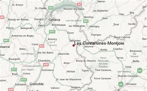 bureau des guides contamines guide urbain de les contamines montjoie