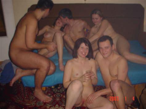Polish swingers orgy fuck. (53) - Expic