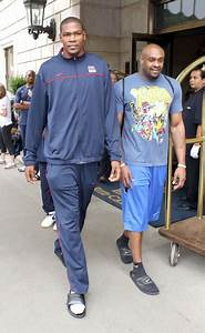 Kevin Durant Photo Who2