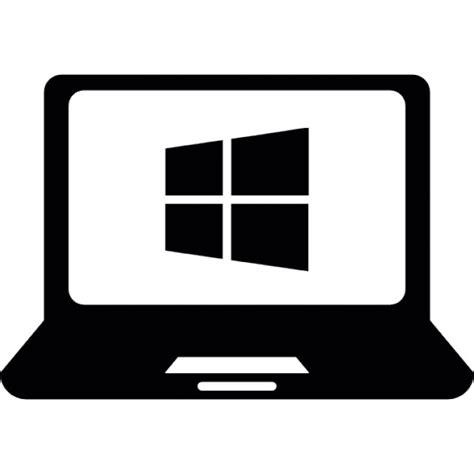 support ordinateur portable bureau système d 39 exploitation windows sur un ordinateur portable