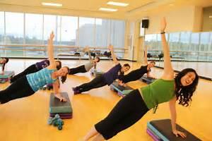 fitness class registration fall quarter fitness class registration ... Sports Fitness