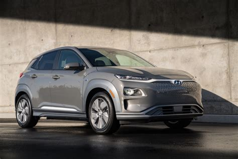 Green Car Electric by Finalist For Green Car Reports Best Car To Buy 2019