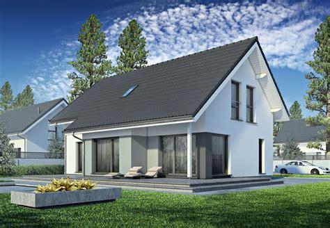 Dan Wood Häuser Fertighaus by Die Besten 25 Mehrgenerationenhaus Ideen Auf