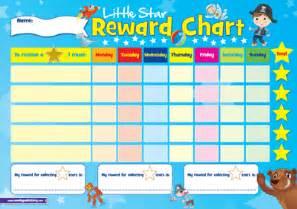 HD wallpapers free printable behavior chart template