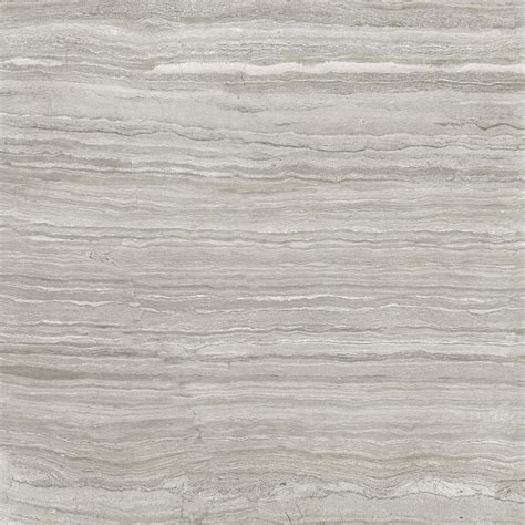 Marble Tiles   RMS Natural Stone & Ceramics