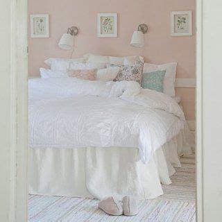 17 meilleures id 233 es 224 propos de cache sommier sur diy jupe de lit lit et sommier et