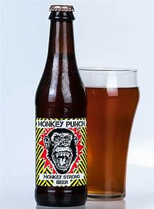 11 best images about home brew on pinterest homebrew With homebrew beer labels