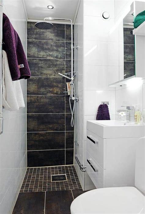 best 10 salle de bain 3m2 ideas on d 233 coration d une salle de bain amenagement
