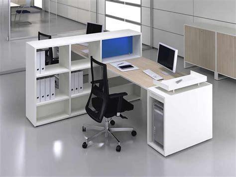 bureaux openspace i bureau