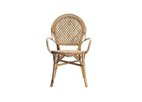 chaise jules ikea affordable chaise de bureau with chaise jules ikea affordable ikea klippan
