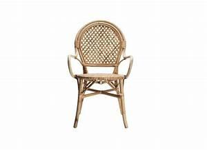 Chaise Chez Ikea : chaises rotin ikea images ~ Premium-room.com Idées de Décoration