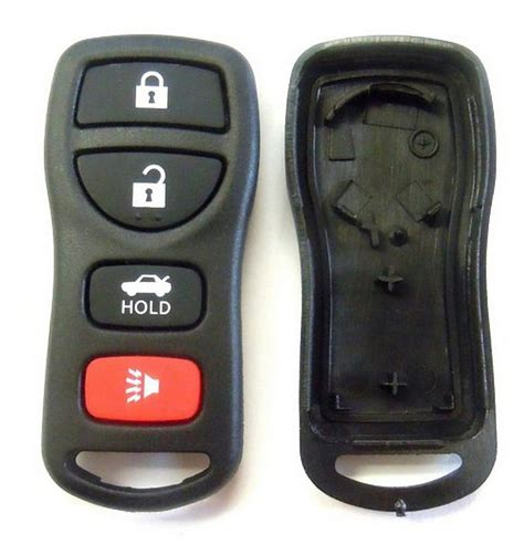 New Replacement Case Shell Cover Button Pad For