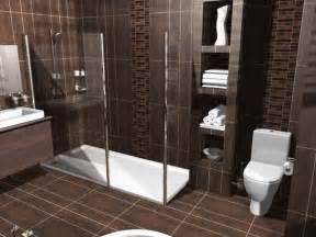 bathroom design layouts narrow bathroom layout large and beautiful photos photo to select narrow bathroom layout