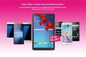 Tablet Online Kaufen : telekom aktion iphone 6s plus kaufen tablet gratis erhalten online rabatt macerkopf ~ Watch28wear.com Haus und Dekorationen