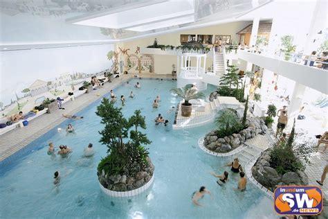 rhön park hotel rhoen park hotel schwimmbad lokale nachrichten aus stadt