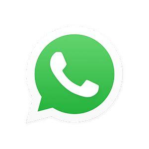 whatsapp apk version beta