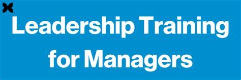 dale carnegie training toronto   gta leadership