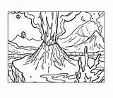 Crayola Crayons Markers sketch template