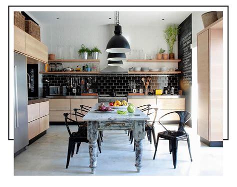 cucina sala da pranzo l importanza della luce le lade per la sala da pranzo